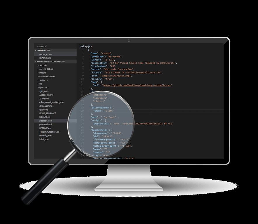application-testing